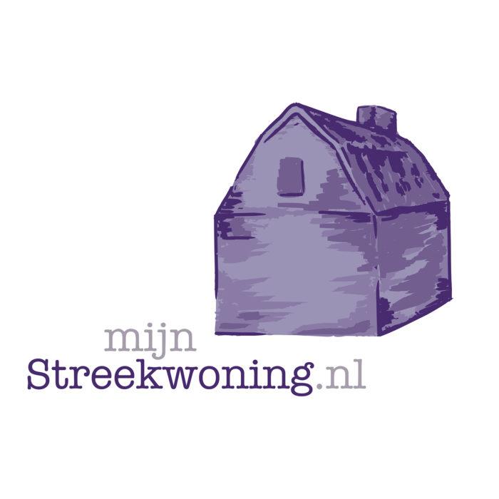logo_mijnstreekwoning