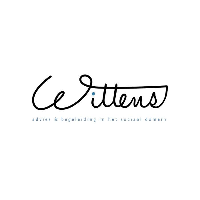 Logo-Wittens