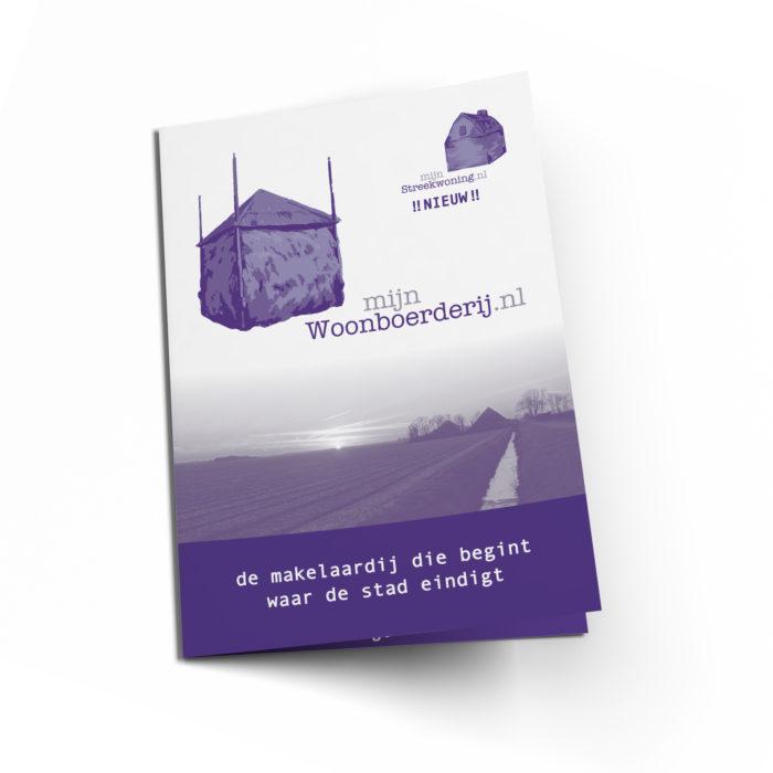 Folder-Mijnwoonboerderij2