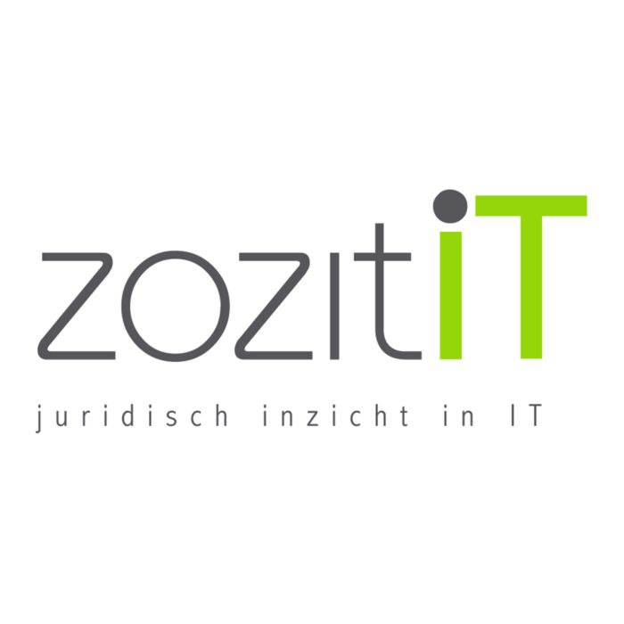 Zozitit