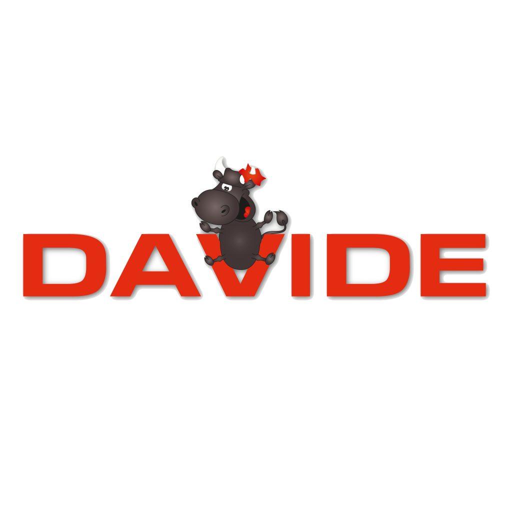 Davide5