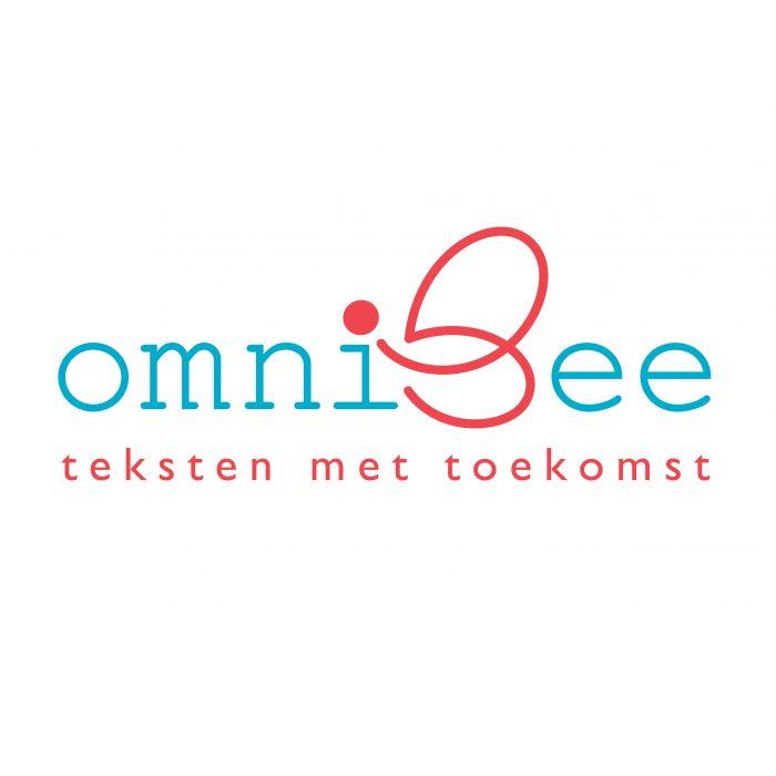 Logo_omnibee_2
